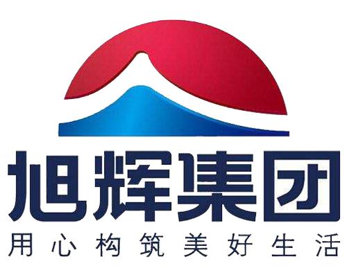 旭辉集团项目