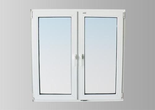 久利65E节能塑钢门窗系列